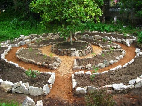 finished-mandala-garden1