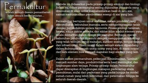 permakultur_princip