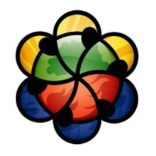 PermaBlitz_Jogja_Logo_Baru_225_symbol only